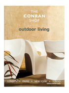 conran-outdoor-l.-layout.jpg