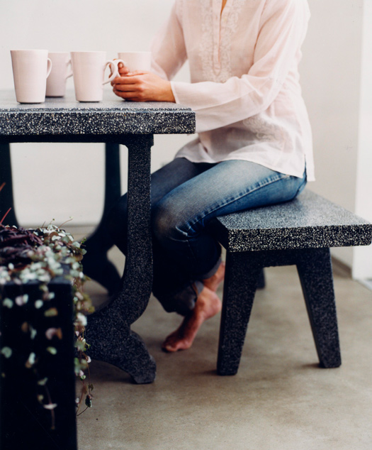 conran-table-girl.jpg