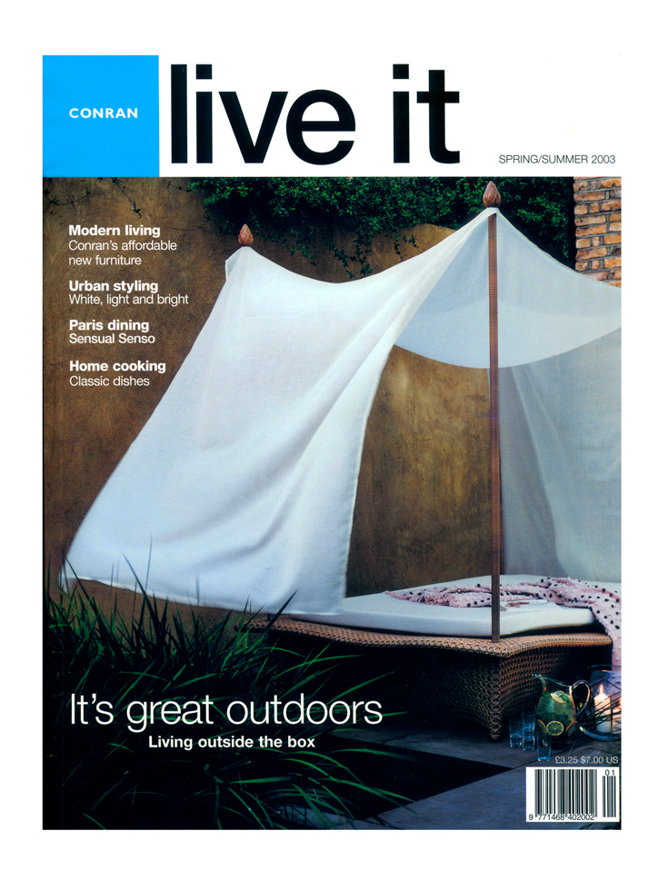live-it-cover.jpg