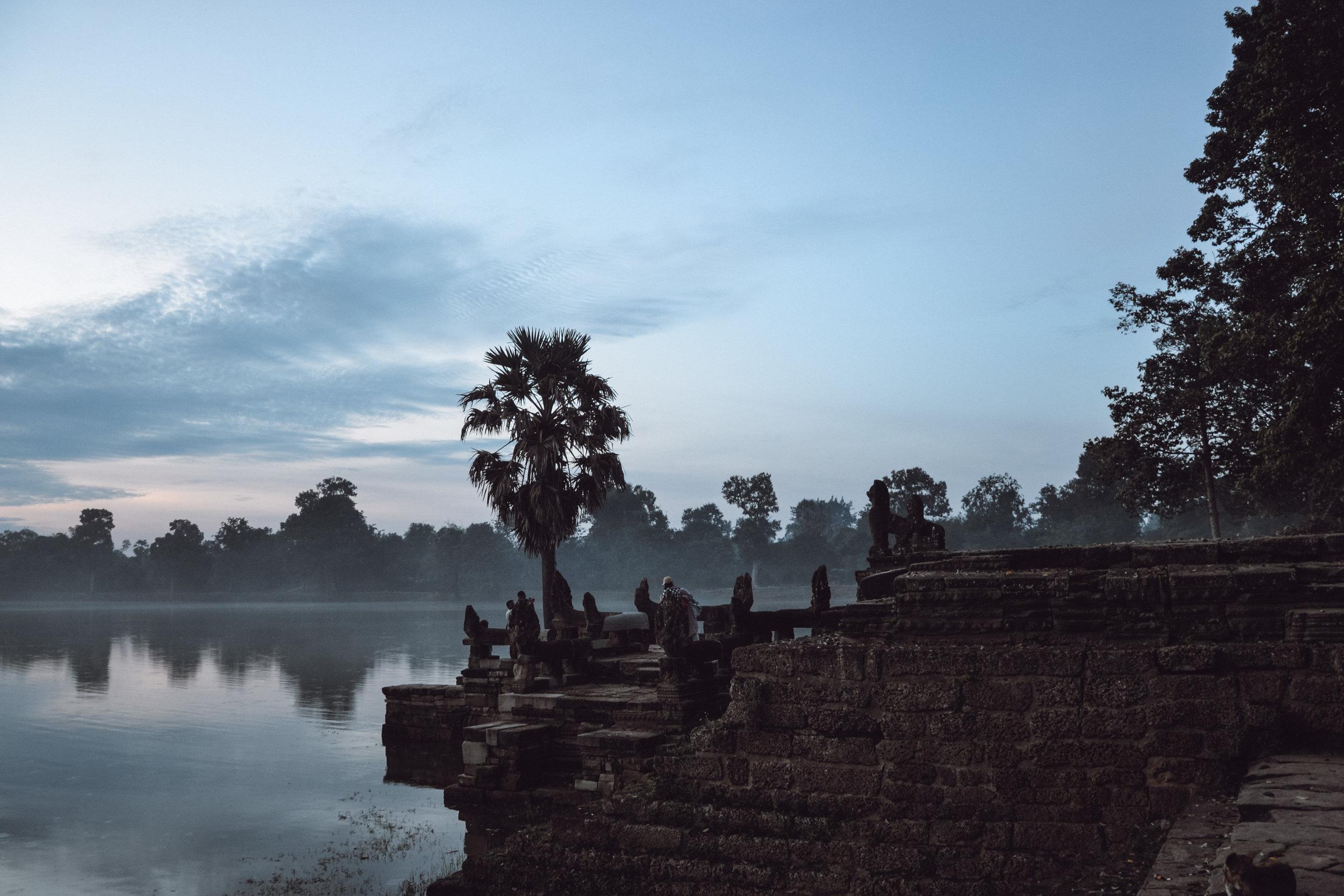 Fosca-Raia-Angkor-Sunrise-Luis-Viajante