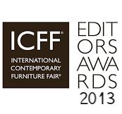 ICFF_EditorsAwards.png