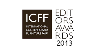 ICFF_EditorsAwards.png