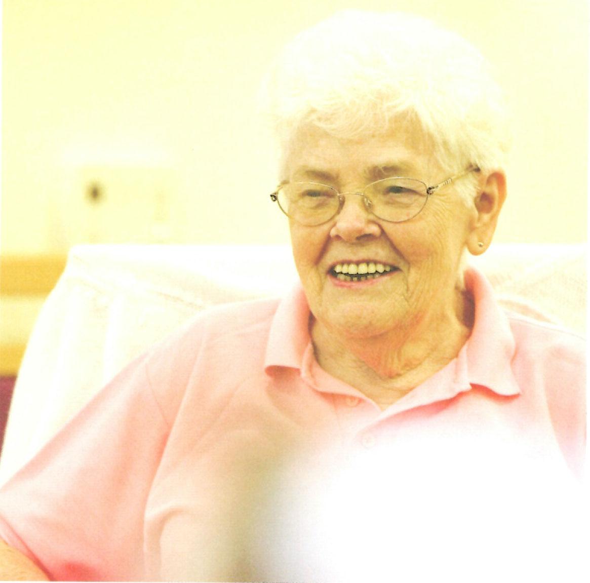 Smiling granny.jpg