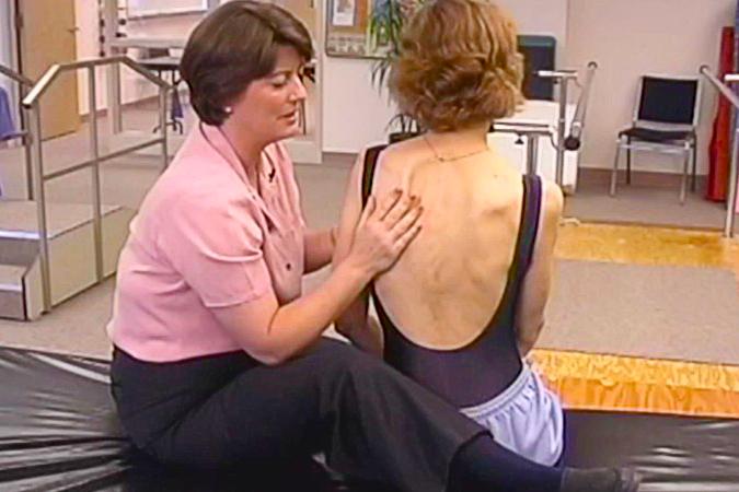Preventing Shoulder Pain 200x300 v2.jpg.png