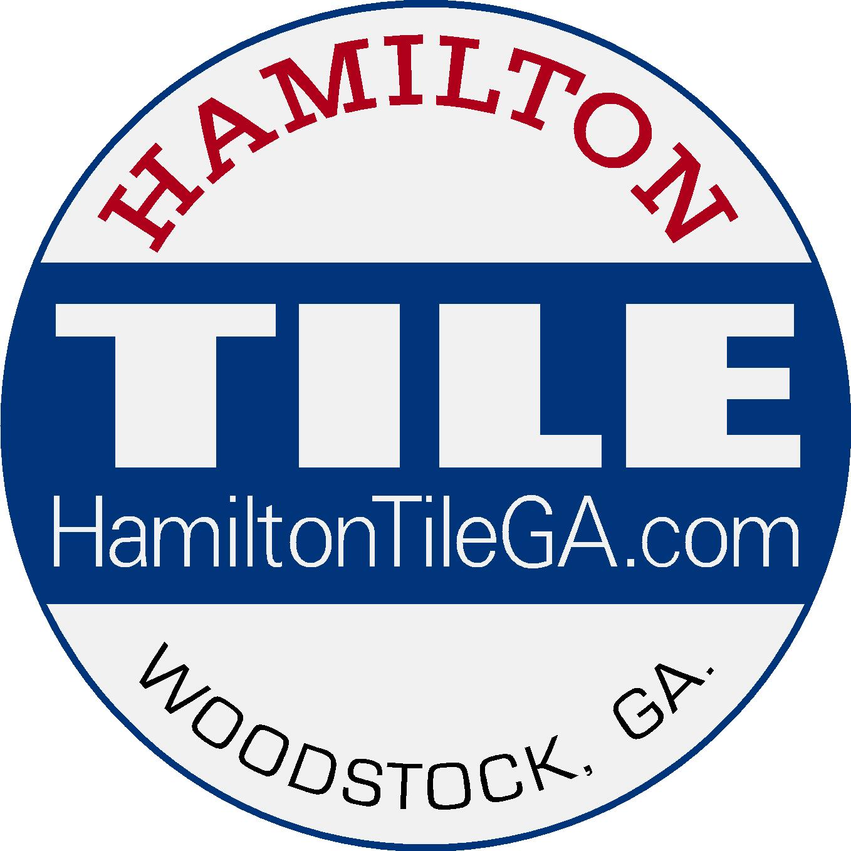 HAMILTON TILE (1).JPG