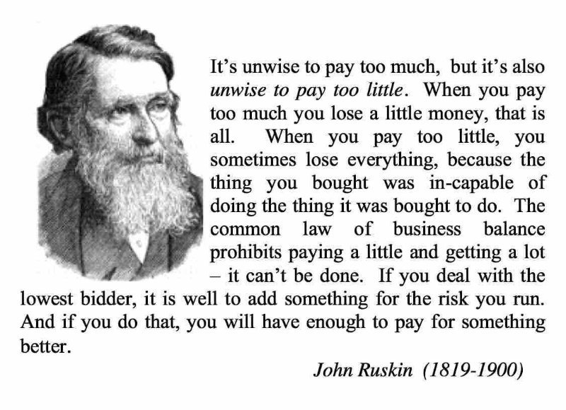 john-ruskin-quotes-quality-and-gbe-rules-of-life-green-building-encyclopaedia.png