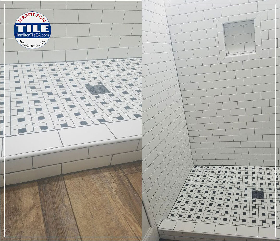 A tile guy's blog   Insider secrets for a successful bathroom