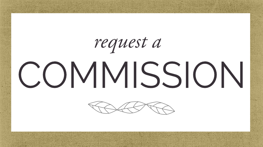 qhp home page buttons v2 commission.png