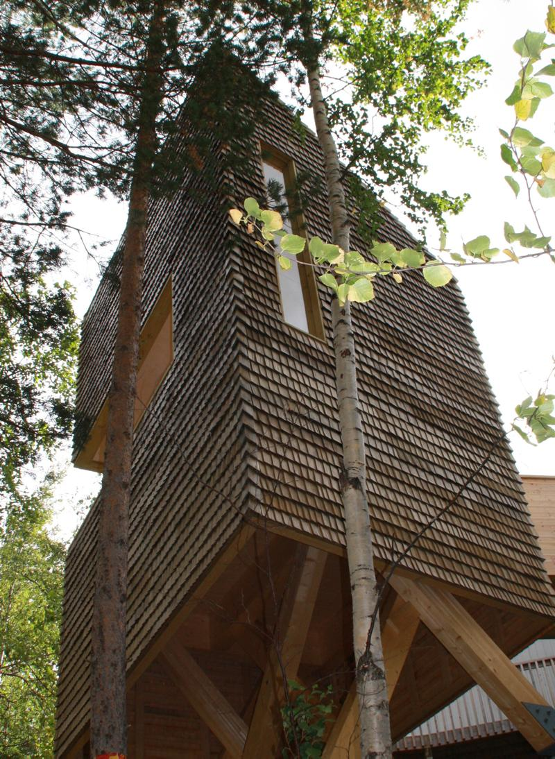 Kajsas utsiktsbalkong-foto Arkitekten-LPO-M.Friis.jpg