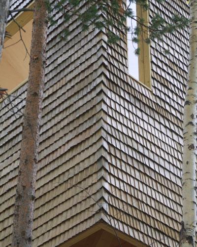 galleri-balkonghjoerne.jpg