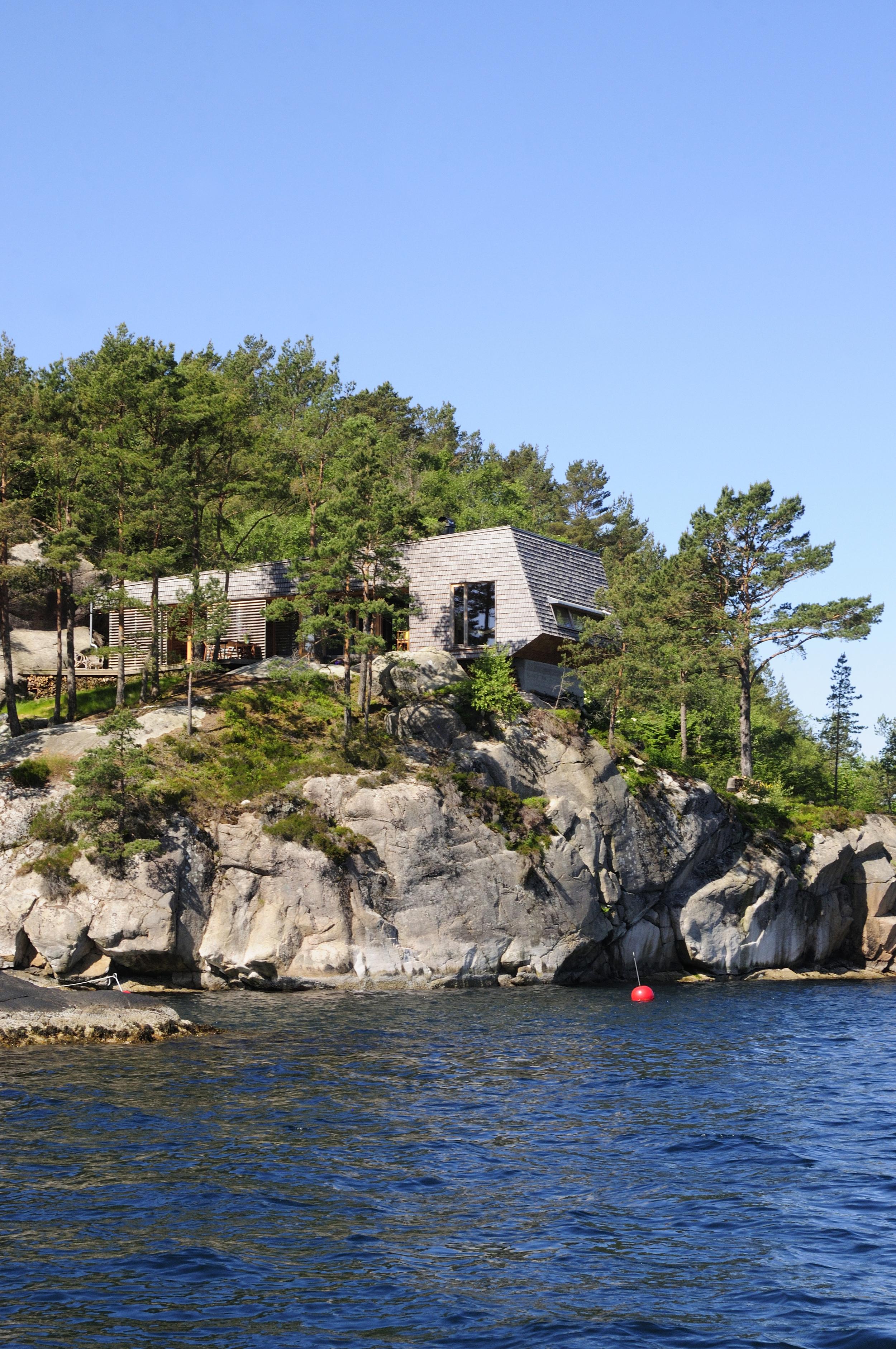 06_Norway_cabin_Sk+Ñt+©y_m_wie (1).JPG