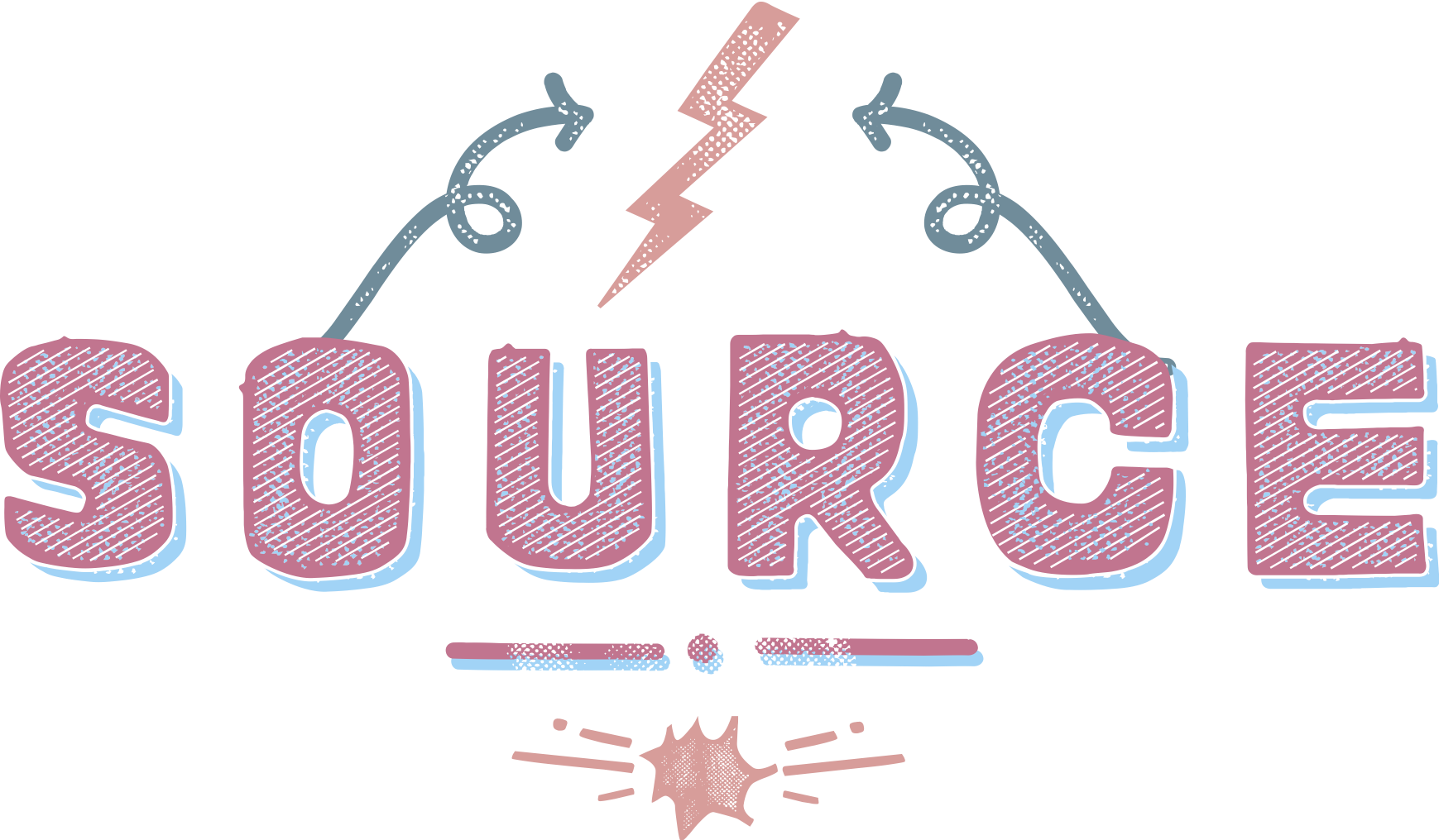 Source Logo (No Background).png
