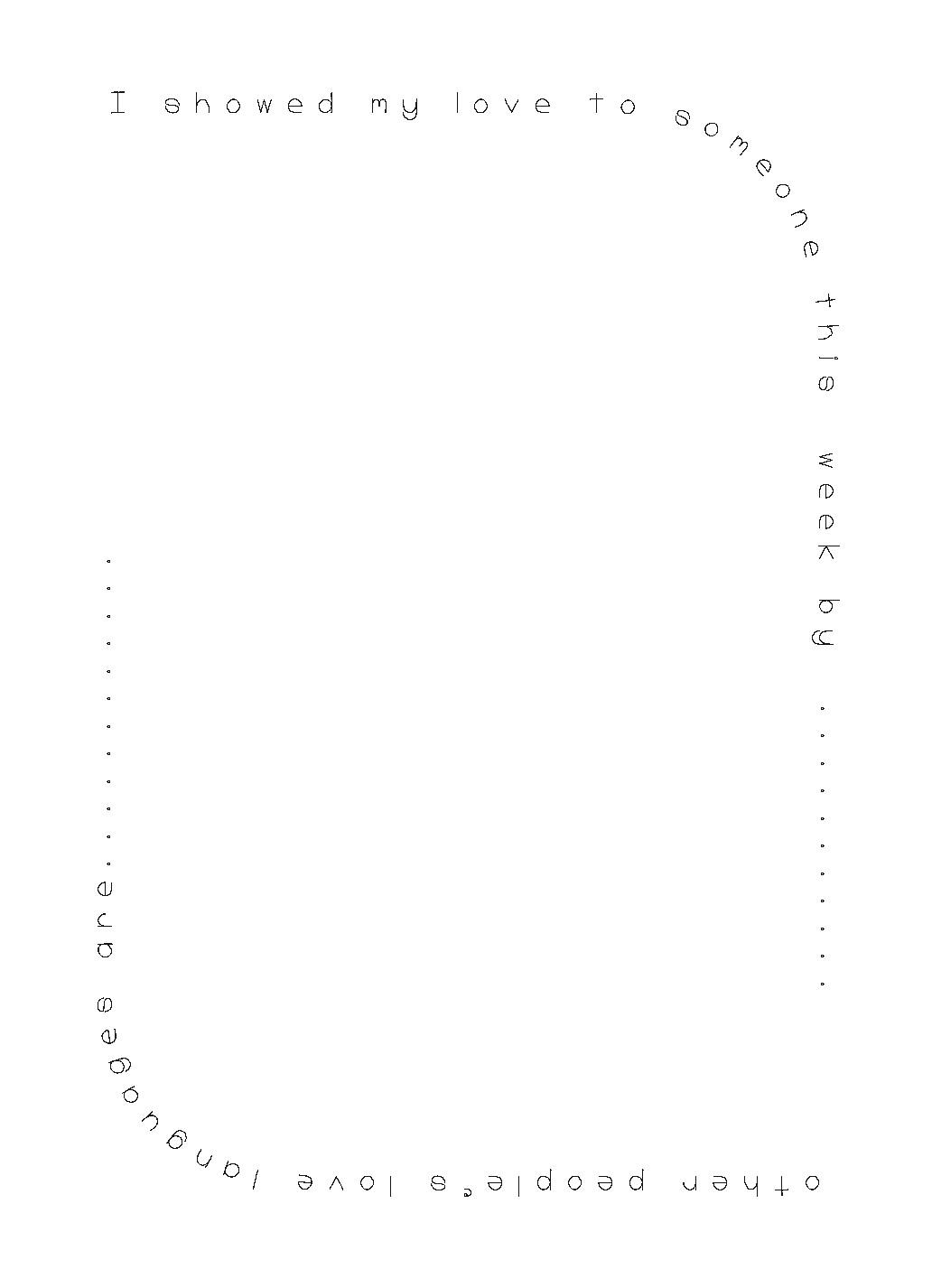 BELOVED+SAMPLE+SESSION1_Page_11.jpg
