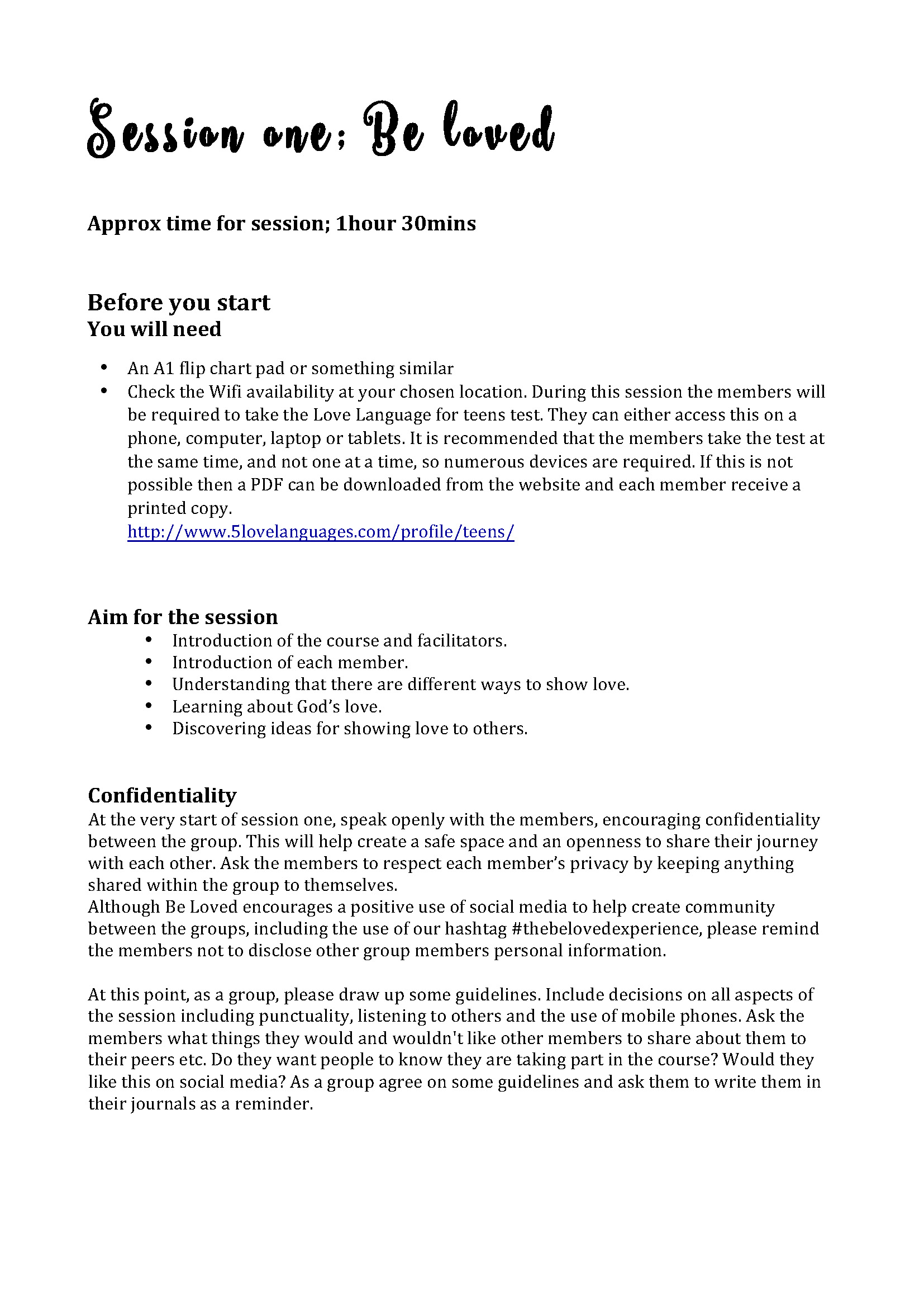 Session1_Leaders_Manual_Preview_Page_2.jpg