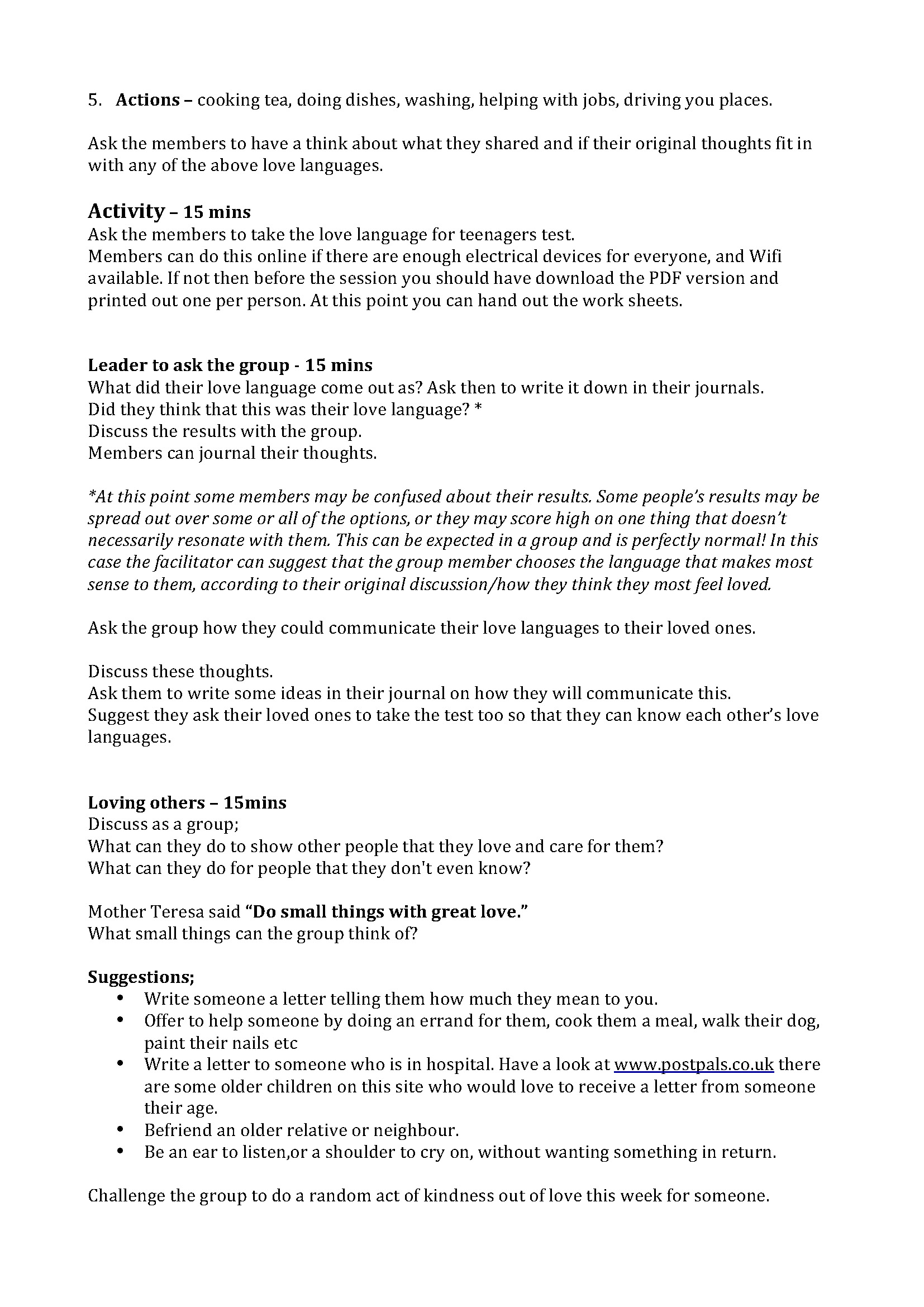 Session1_Leaders_Manual_Preview_Page_4.jpg