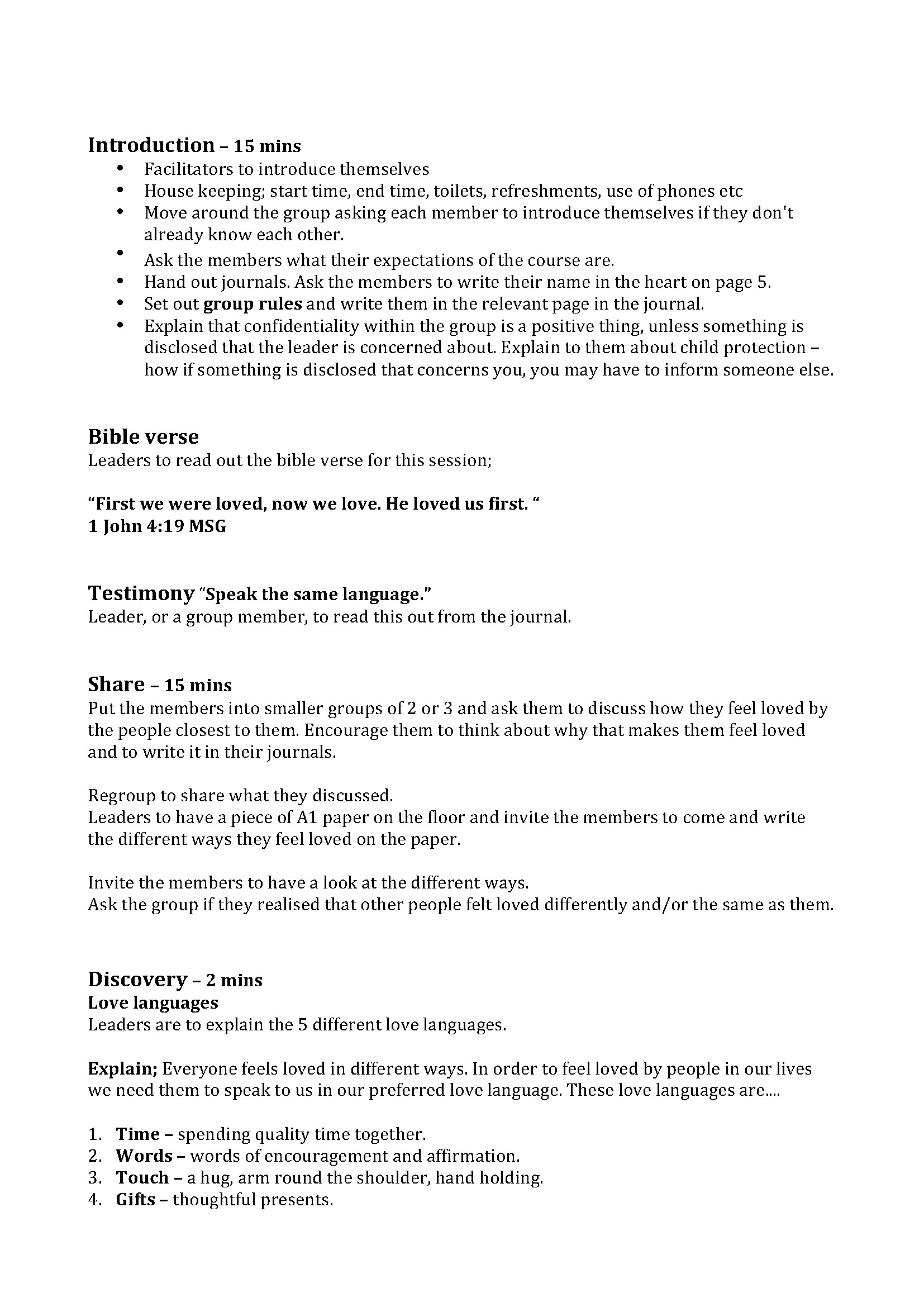 Session1_Leaders_Manual_Preview_Page_3.jpg