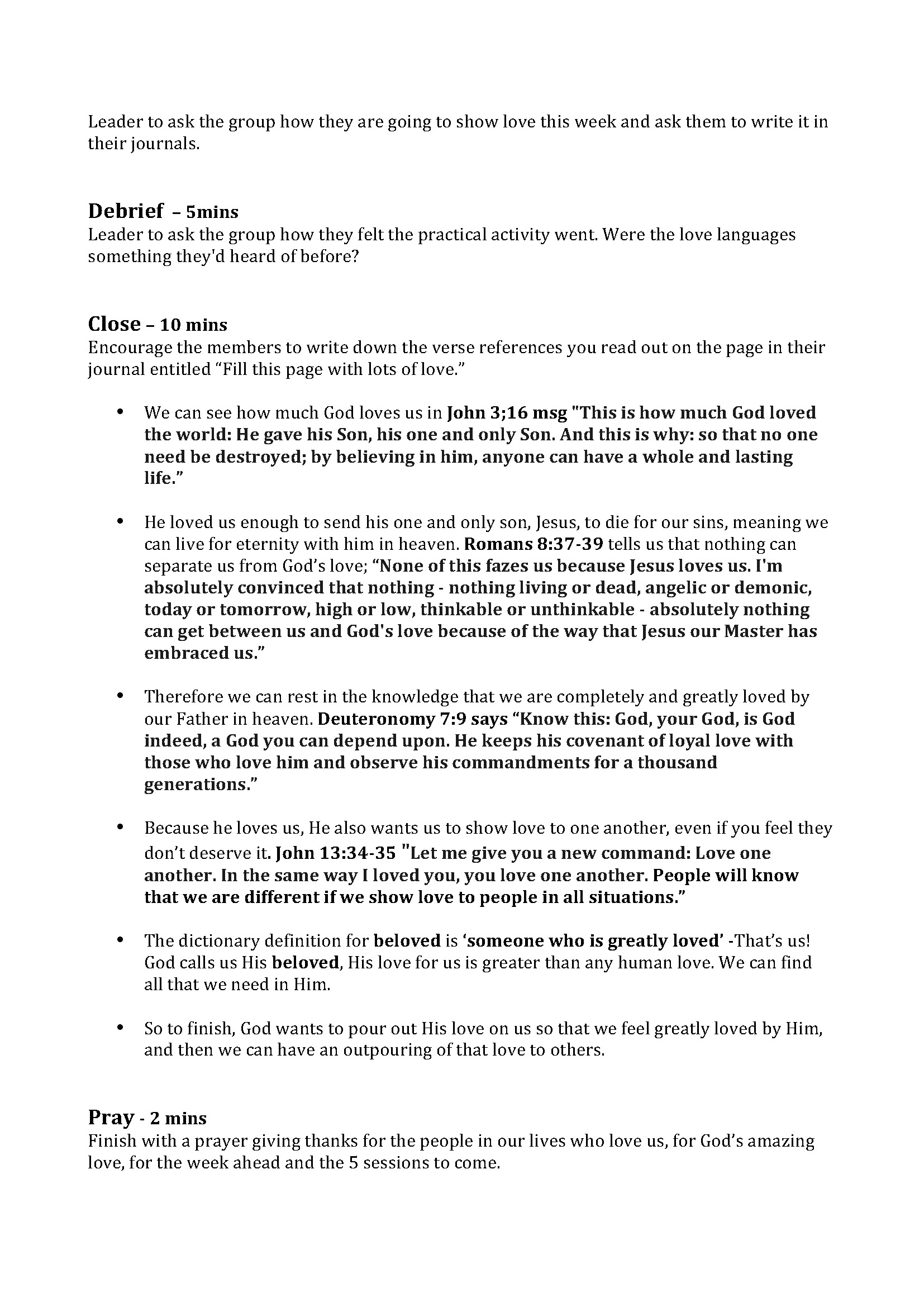 Session1_Leaders_Manual_Preview_Page_5.jpg