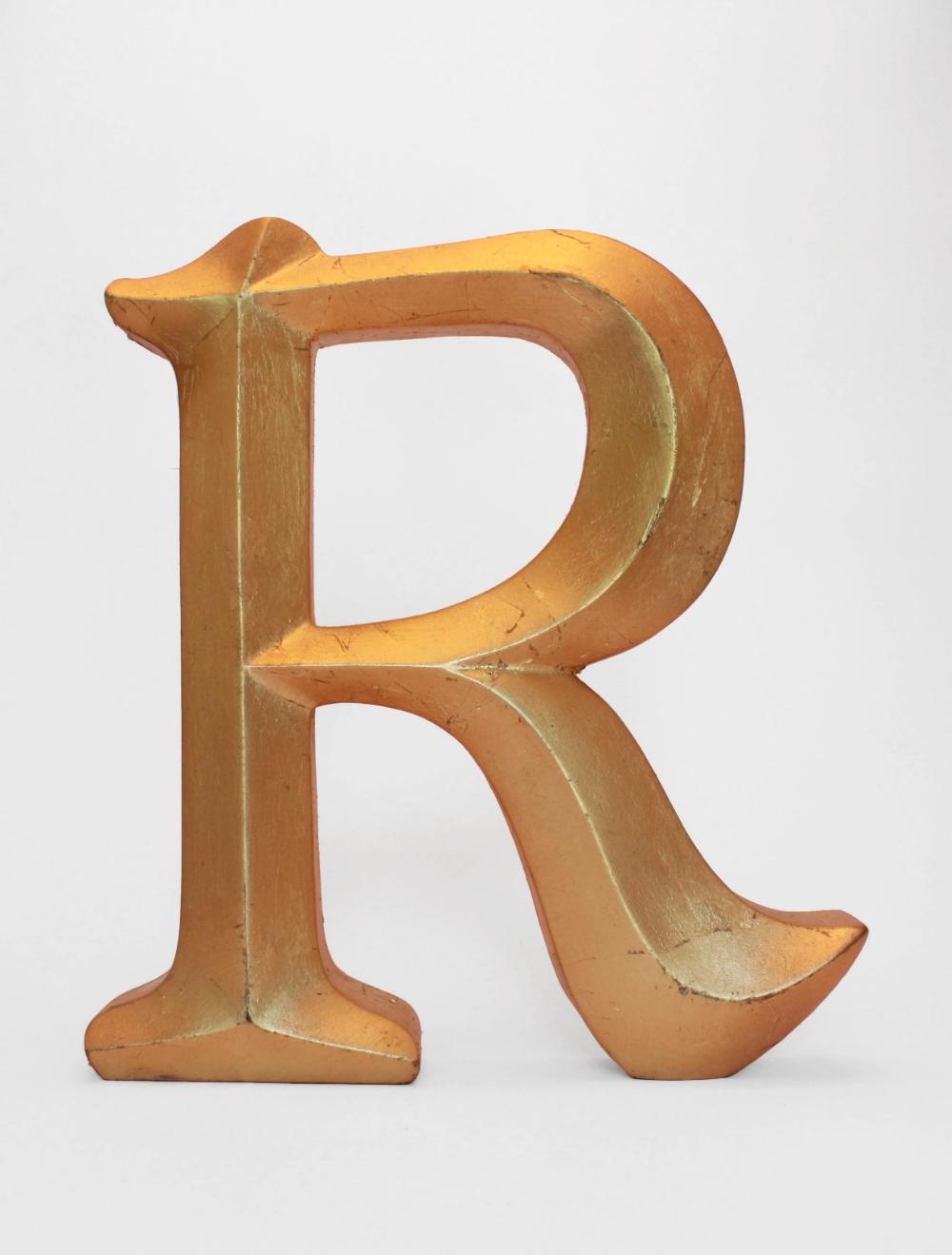 letter-r.jpg