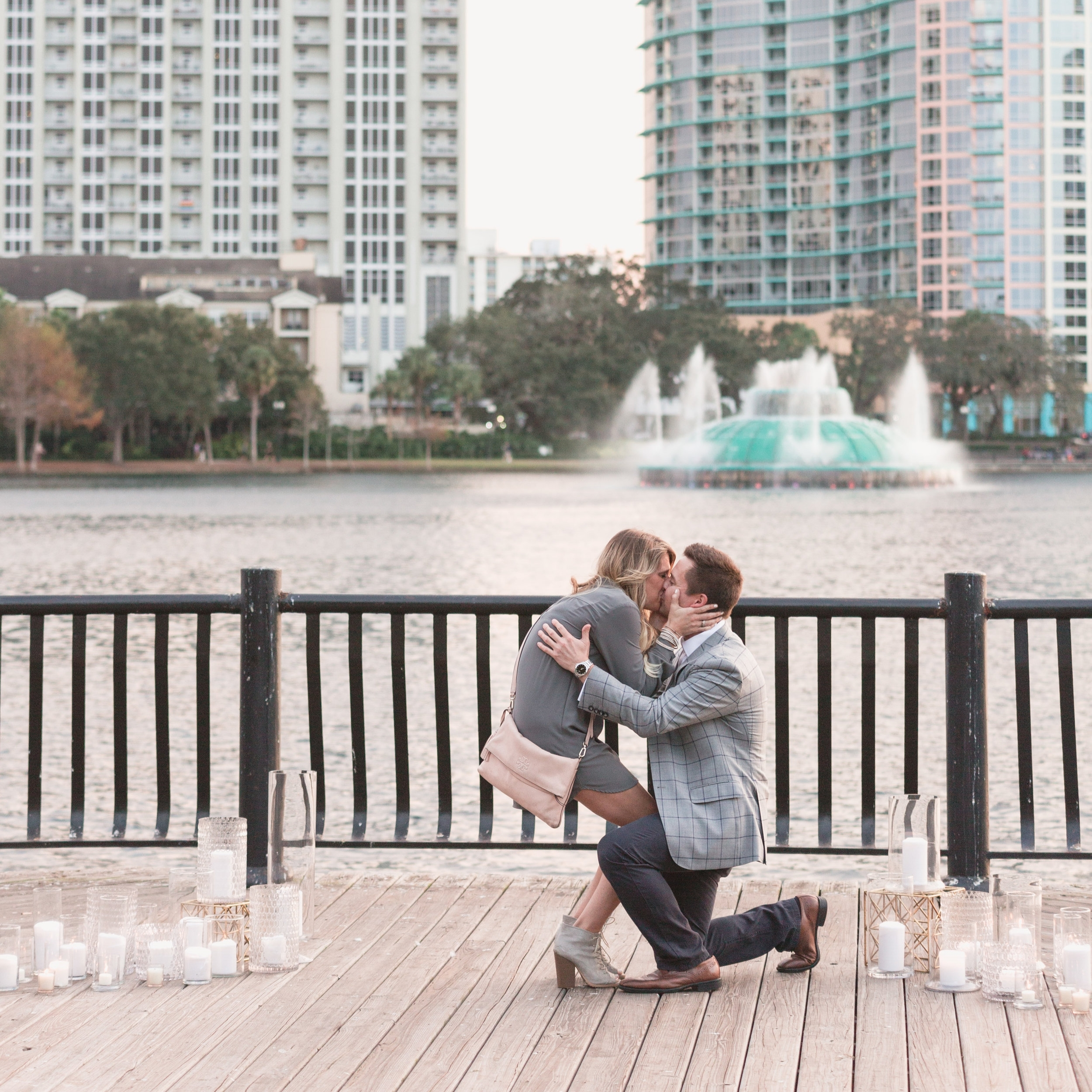 KatieKevin-Proposal-1.12.18-30.jpg