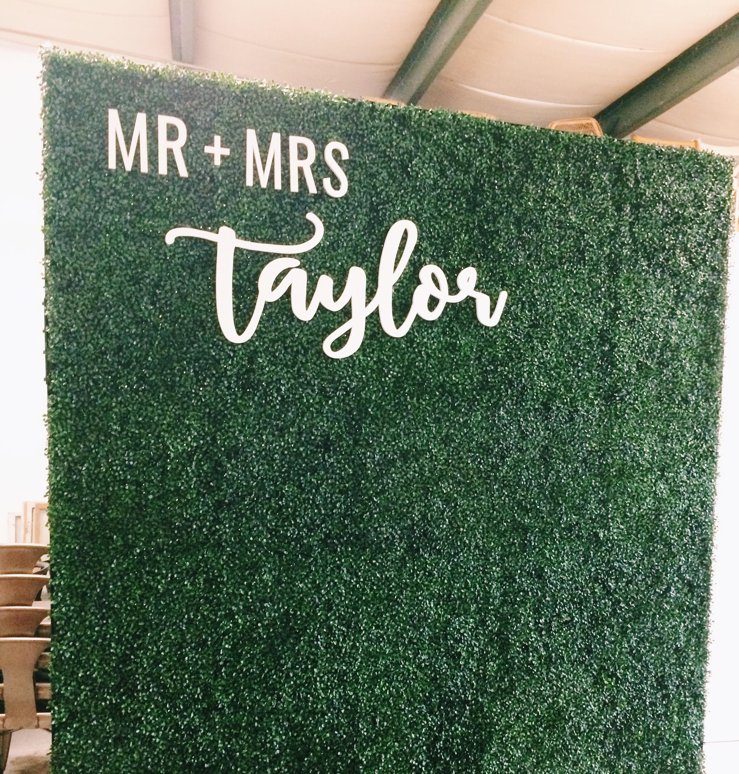 Taylor Botanical Wall.jpg