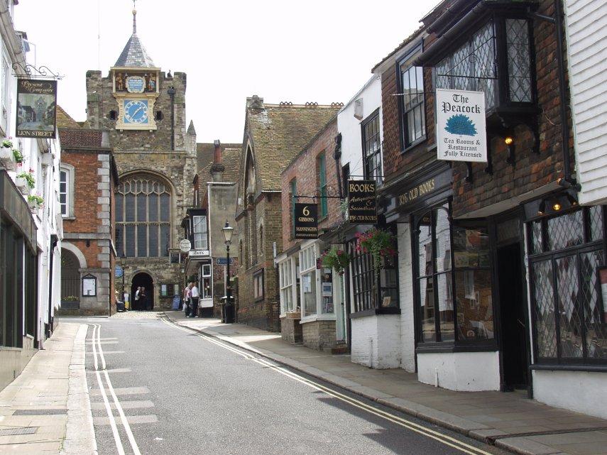 Rye_town2.jpg