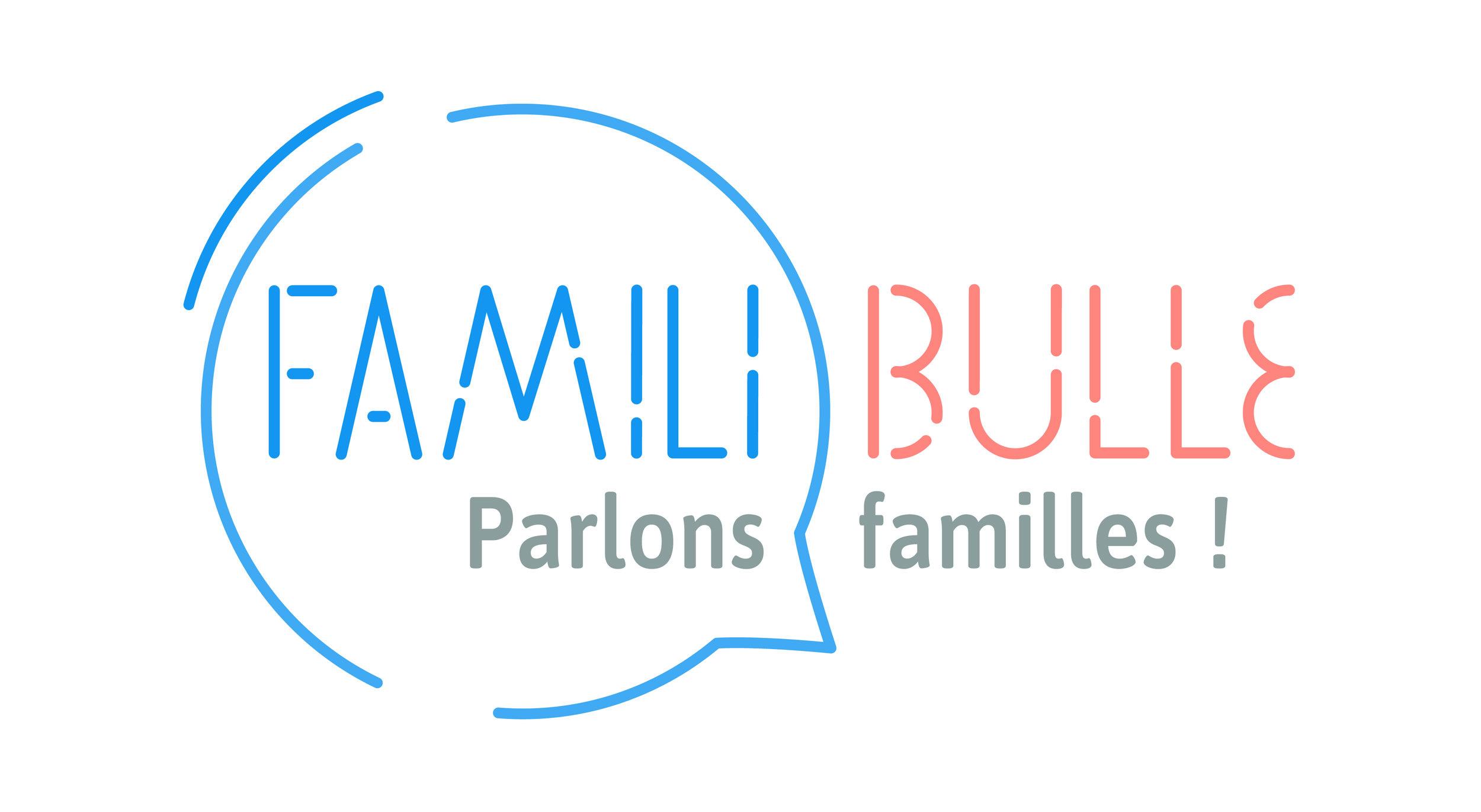 logotype-familibulle-CMJN-01.jpg