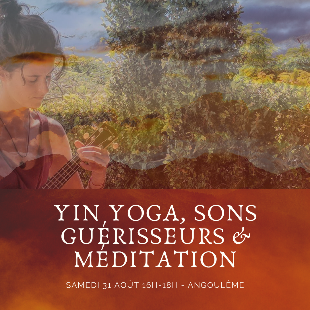 Yin yoga, Sons guérisseurs & méditation.png