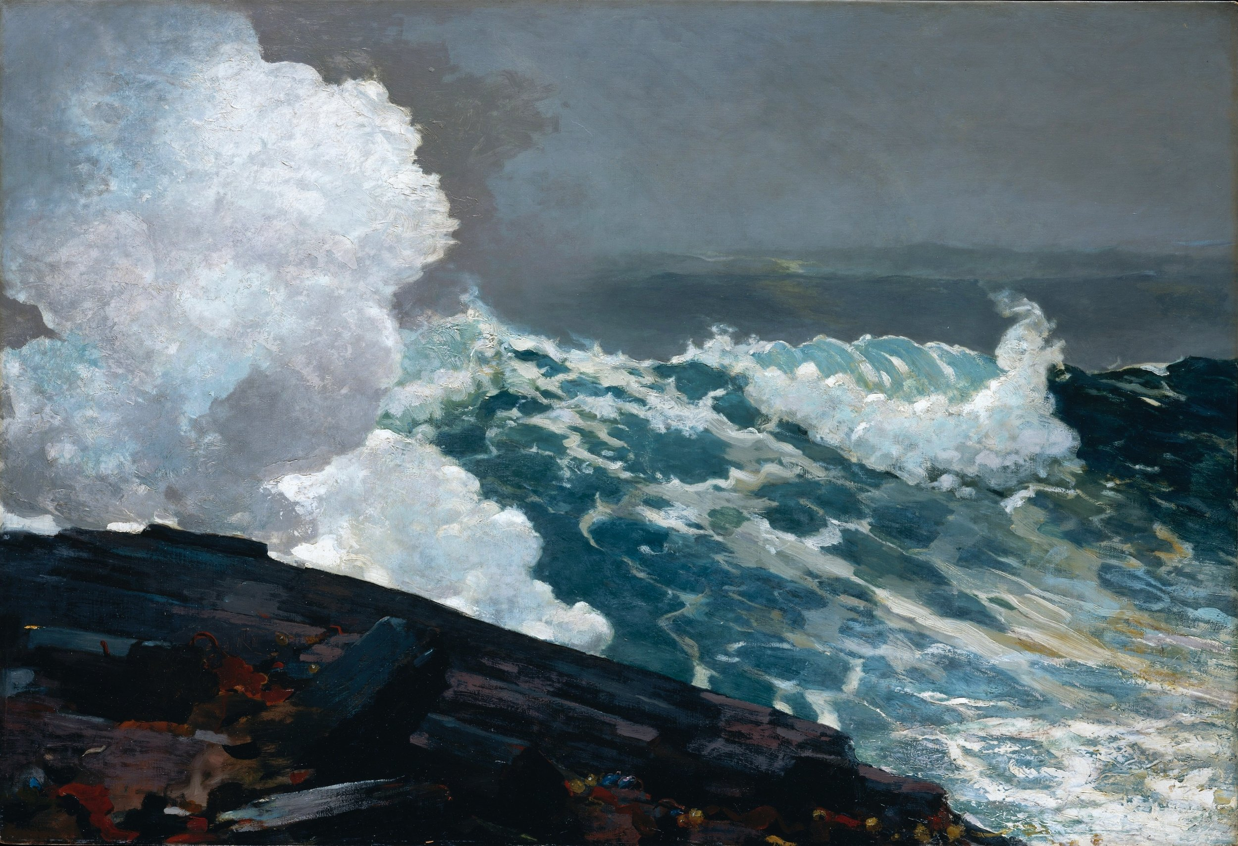 Northeaster_by_Winslow_Homer_1895.jpg