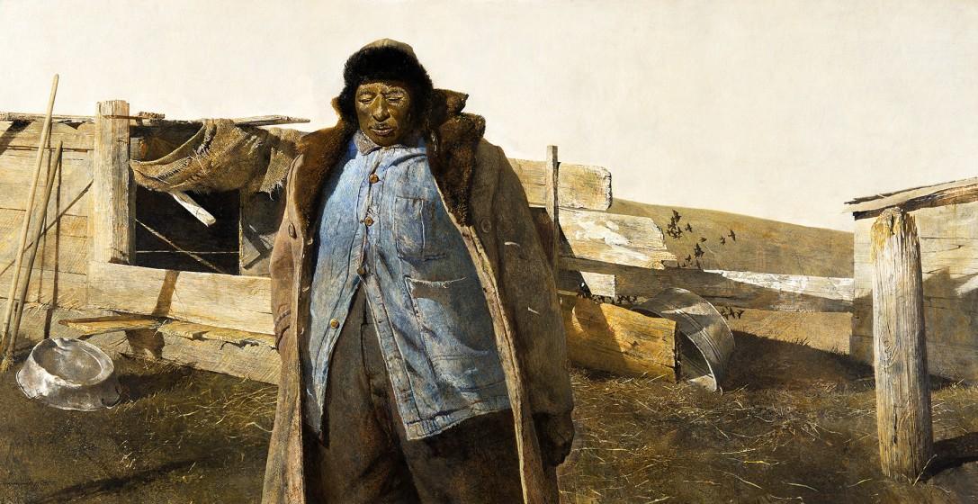 Wyeth 2.jpg