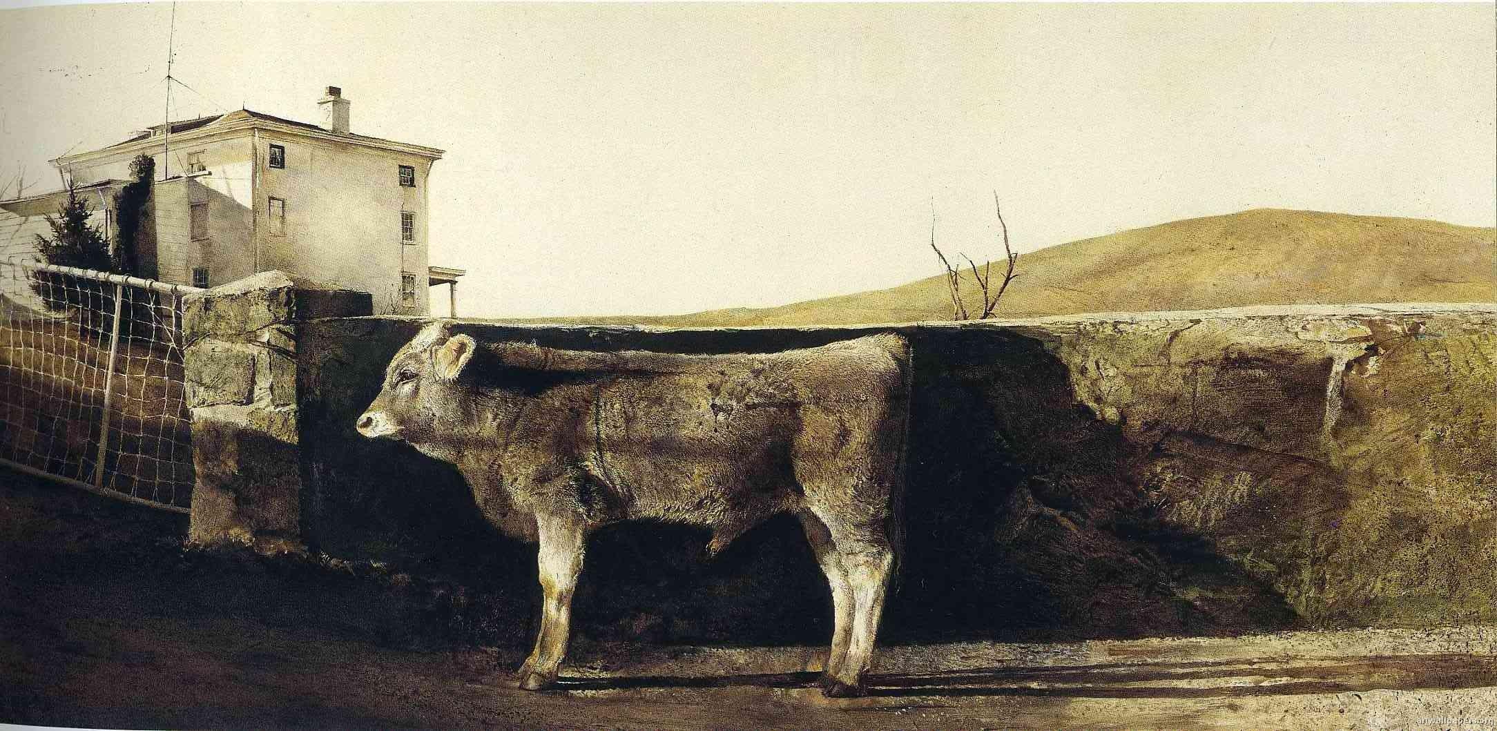 Wyeth 4.jpg