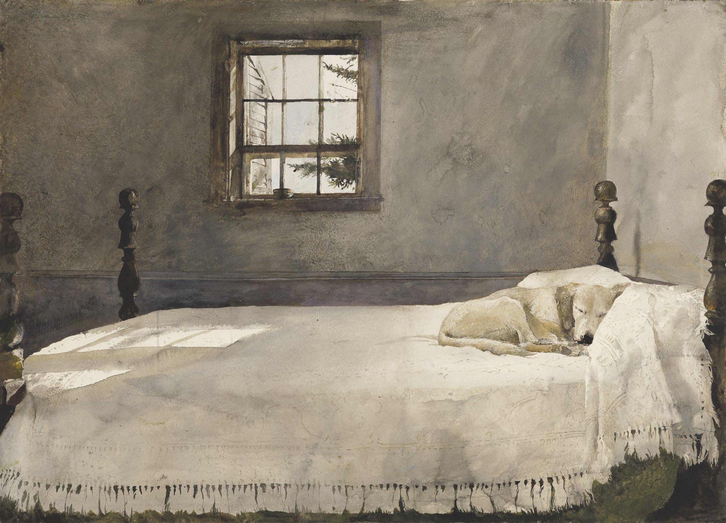 Wyeth 3.jpg