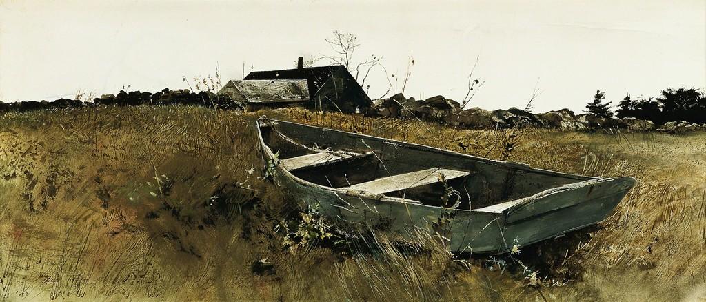 Wyeth 5.jpg