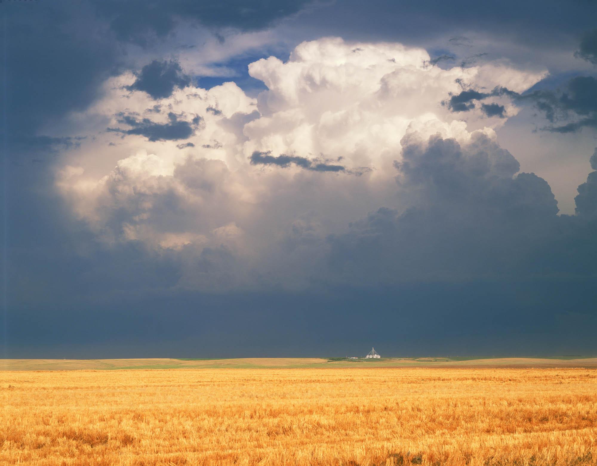 Great-Plains-Thunderstorm-Colorado-John-Fielder.jpg