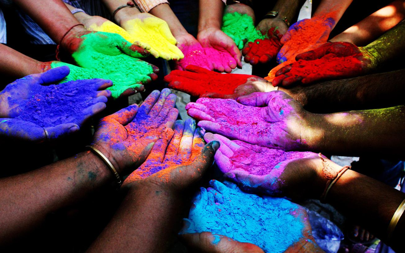 holi_day_in_india_2015_festival_of_colors.jpg