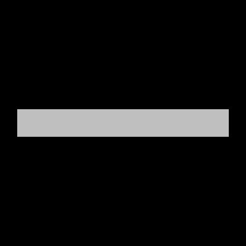 Wunderman.png