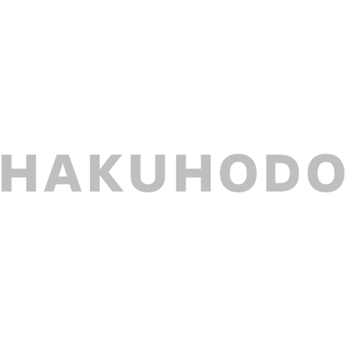 Hakuhodo_V2.png