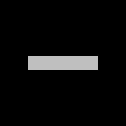 VITAMINWATER_V2.png