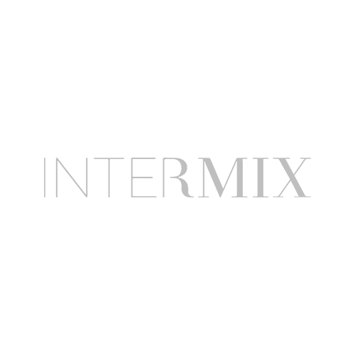 INTERMIX_V2.png