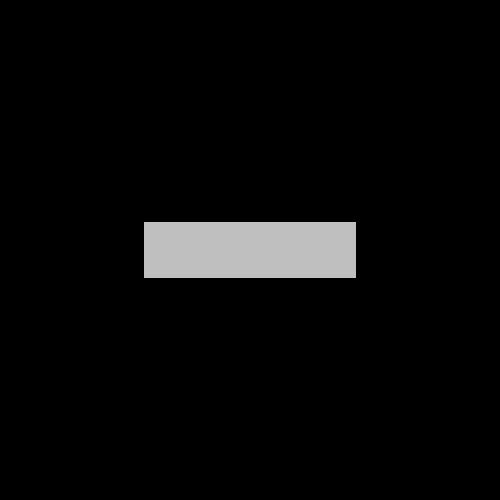 ASPCA.png