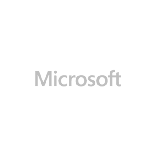 MICROSOFT_V2.png