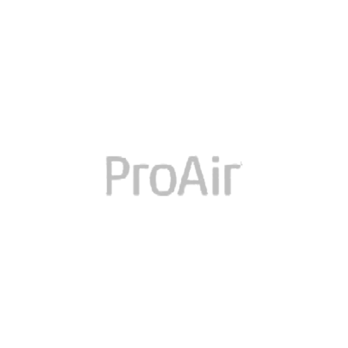 PRO AIR.png