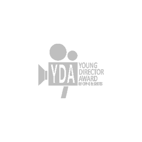 YDA_V2.png