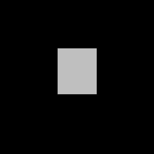 AICP_V2.png