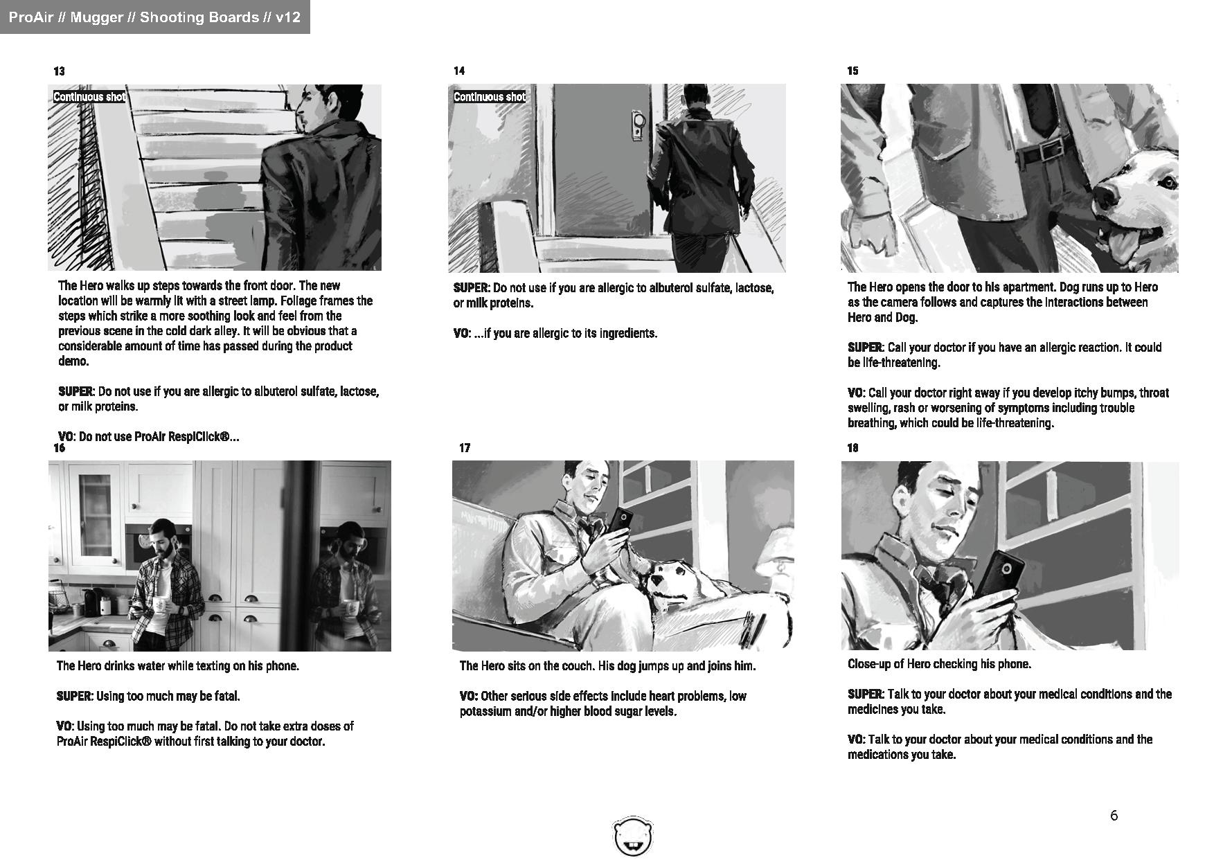 proair-mugger-PPB-v5_Page_06.png