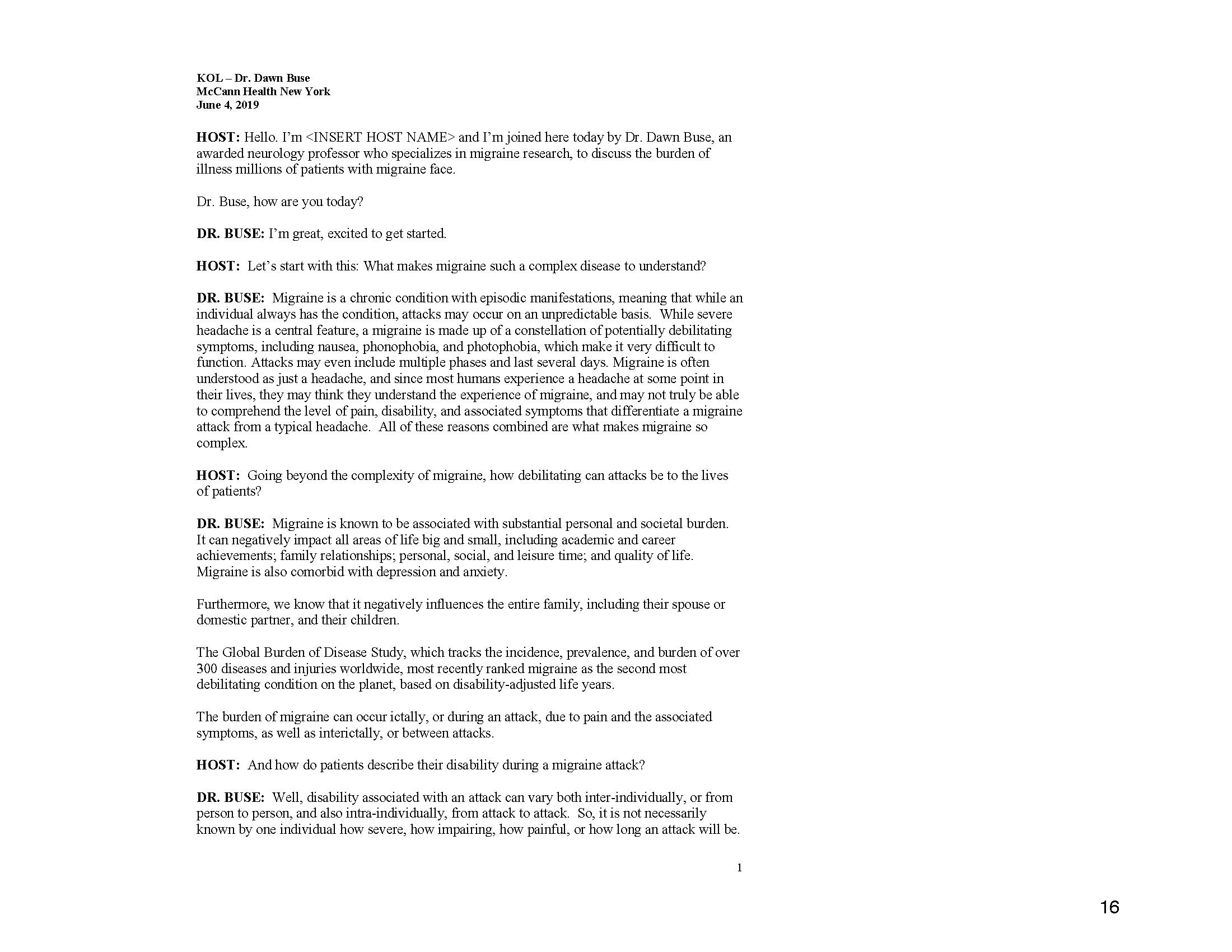 PPB_DSE_KOL_v6_Page_16.png