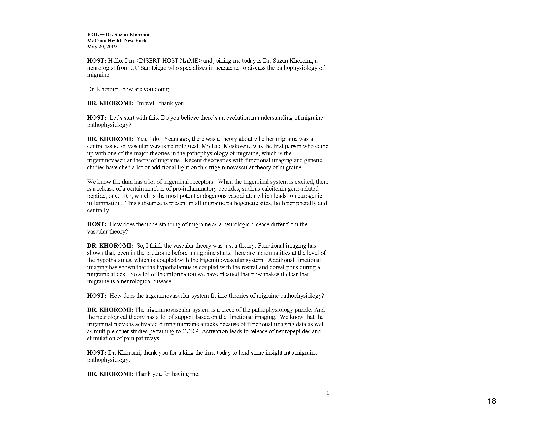 PPB_DSE_KOL_v6_Page_18.png