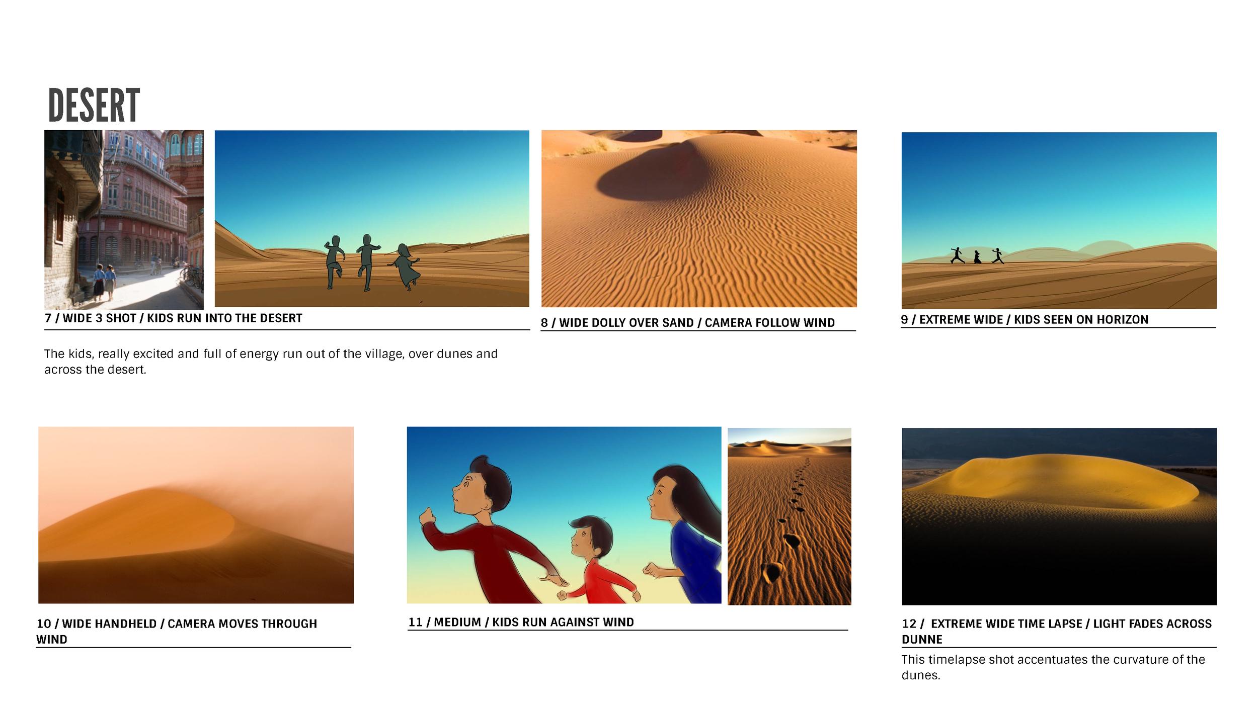 Samsung-Chiel-Kissfilms-Treatment-v8_Page_05.png