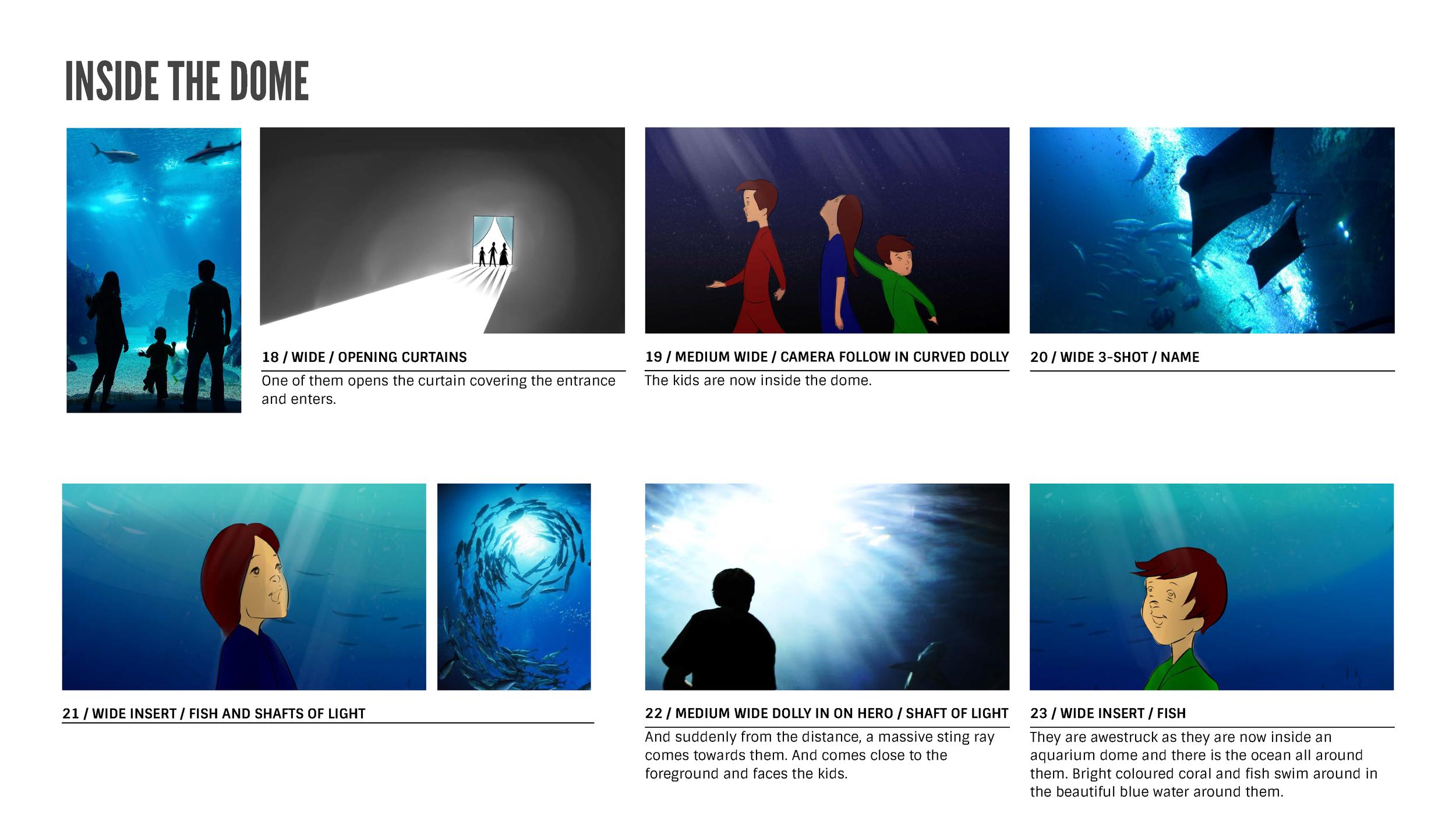Samsung-Chiel-Kissfilms-Treatment-v8_Page_11.png