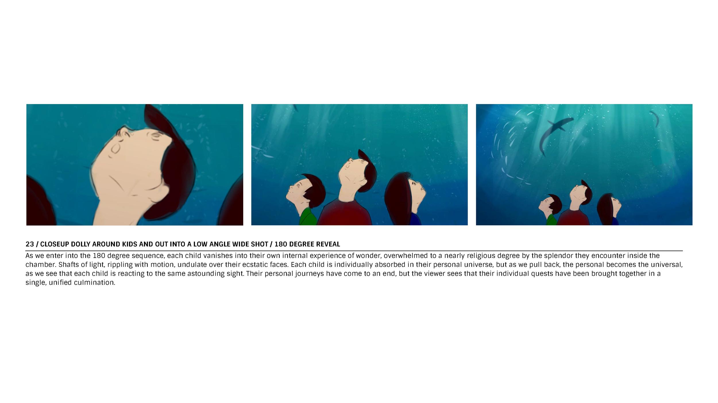 Samsung-Chiel-Kissfilms-Treatment-v8_Page_13.png