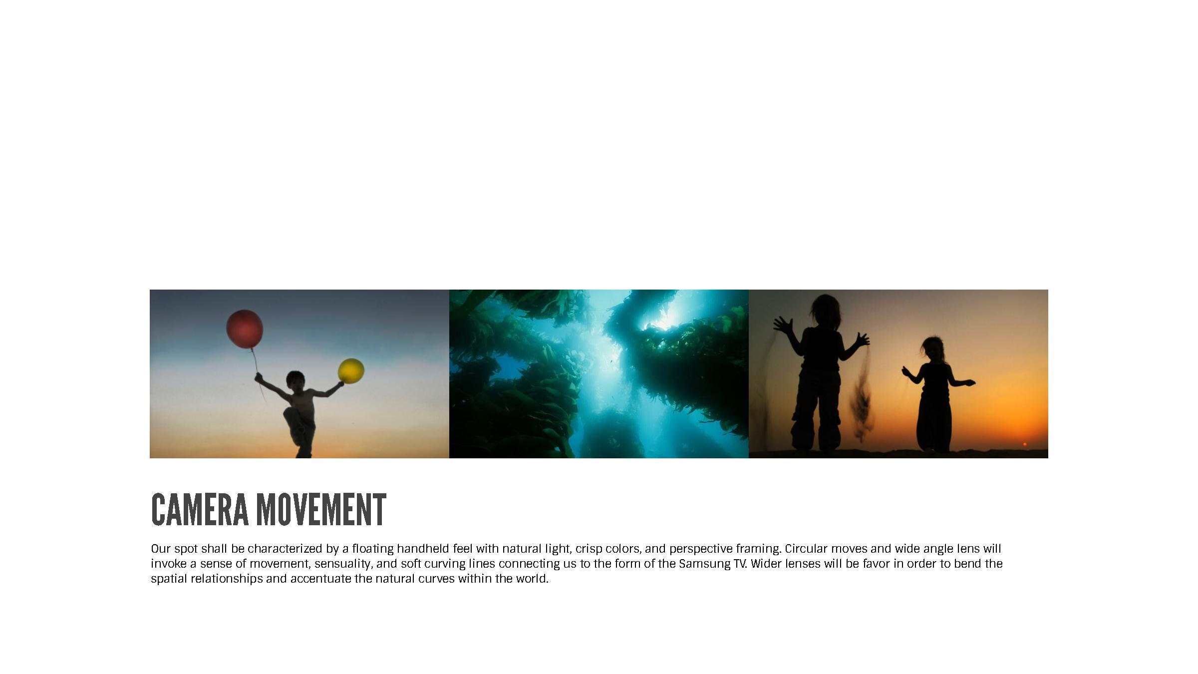 Samsung-Chiel-Kissfilms-Treatment-v8_Page_19.png